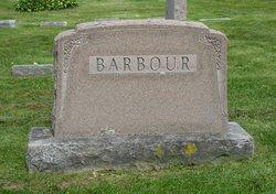 Glenn E. Barbour