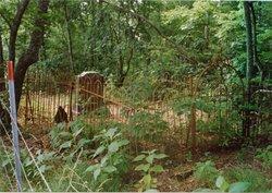 Jarvis Family Farm Cemetery