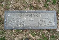 Robert C. Stanard
