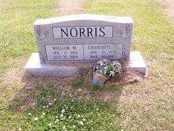 William M. Norris