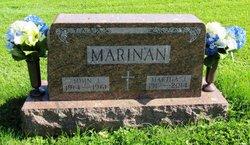 John Joseph Marinan