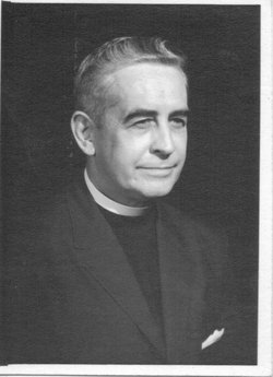 William Capers Acosta