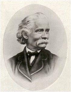 William Burleigh