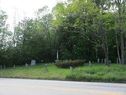 Winslow-Genthner Cemetery