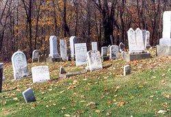 Old Ebenezer Cemetery