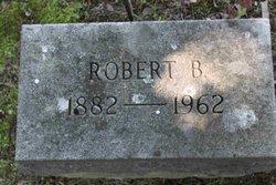 Robert B. Alexandria