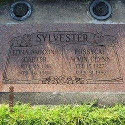 Edna Sylvester