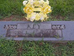 Stella Beatrice <I>Bloomer</I> Key