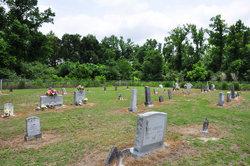 Bryant Kennedy Family Cemetery