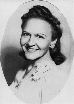 Flora G Johnson
