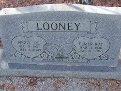Peggy Joe Looney