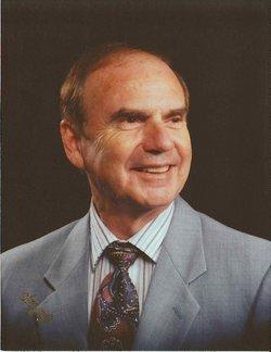Norman Leonard Mason