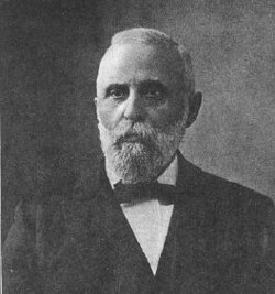 Gifford s. Robinson