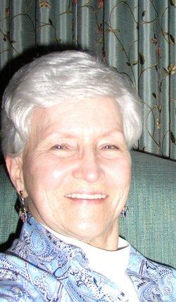 Barbara D. Mitchell