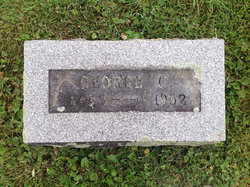 George C. Williams