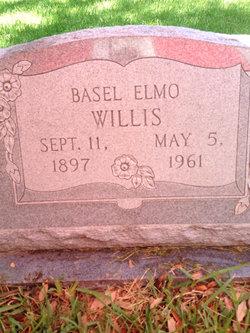 Basel Elmo Willis