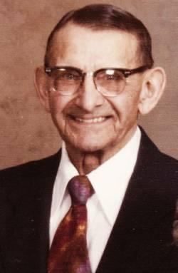 Edward Adam Steinberg