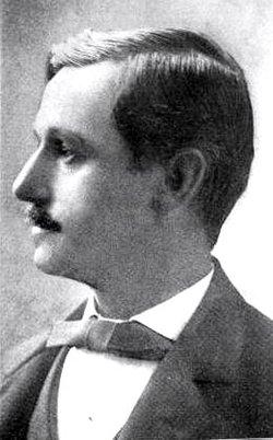 Elisha Spurr Babcock, Jr