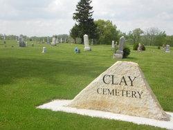 Clay Cemetery