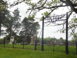 Daggert Cemetery