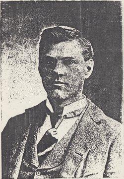 Perry Kavanagh