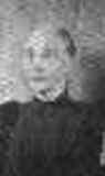 Mary Elvenia <I>Baron</I> Anderson