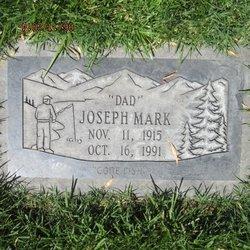 Joseph Mark