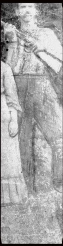 William Winston Reeder