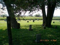 Brenneman Cemetery