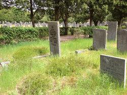 Wassenaar Joodse Begraafplaats