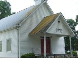 Living Mission United Methodist Church Cemetery