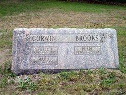 Maud Corwin