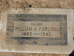 William A Furlong