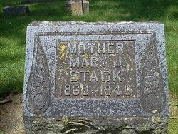 Mary Boshears