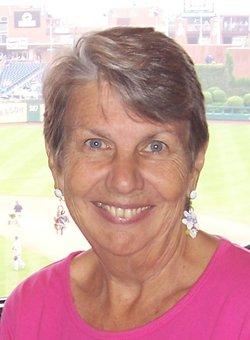 Ruth Gerke