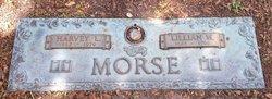 Harvey Lester Morse