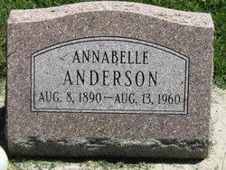 Annabella Anderson