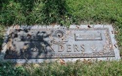 Harland D Sanders