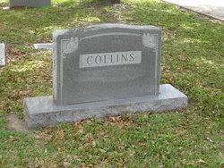 Jim Tipton Collins, Jr
