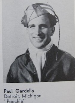 Paul Gardella