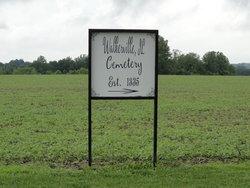 Walkerville Cemetery