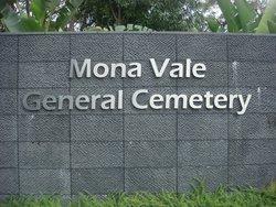 Mona Vale Cemetery