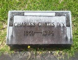 Charles Curtis Ivy