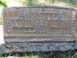 Emma S. Dunlap