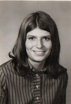 Christine Debra <I>Bozarth</I> Ryno