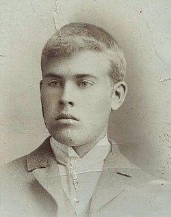 Erik Johnson