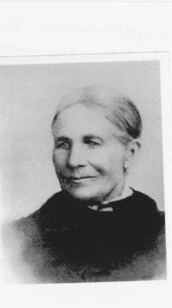 Helena Sofia Johansson