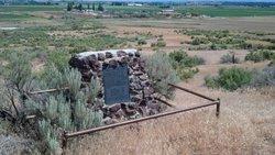 Graveyard Point Cemetery
