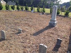 David Stephenson Family Cemetery
