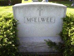 """Susan """"Susie"""" <I>Keenan</I> McElwee"""